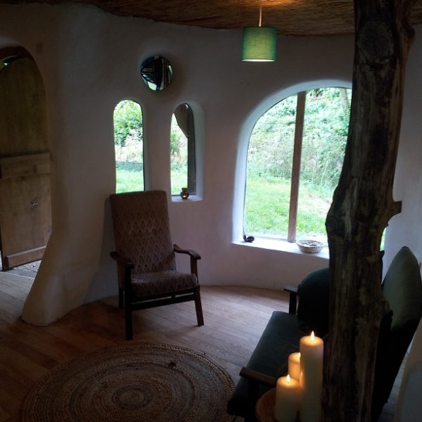 cob_room_small