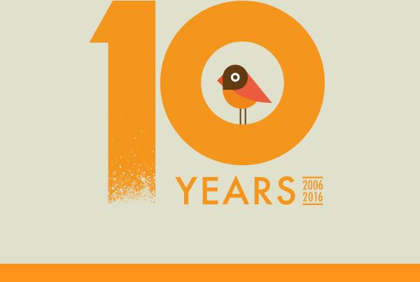 10 year no details